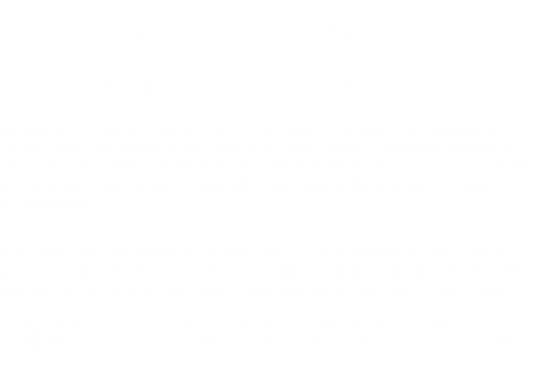 Do you need your work completed faster? No worries, FastGunsmith.com offers an express service. This expedited service puts you ahead of everyone else, and includes expedited shipping on any parts, along with a dedicated gunsmith that will work on your firearm until it's complete. Your firearm is then UPS overnighted back to you as soon as it's complete. The same attention to detail and precision is still performed on your firearm when using our express service. And as always all of our work includes a 10 year warranty. So when you need it back fast send it to FastGunsmith.com PLEASE NOTE: EXPRESS SERVICE IS ON A FIRST-COME FIRST SERVE BASIS. ADDITIONAL FEES APPLY. A CREDIT CARD DEPOSIT IS REQUIRED FOR ALL EXPEDITED SERVICES.